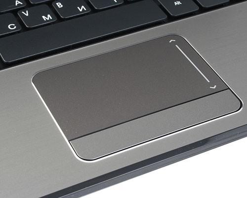 Для windows драйвера для ноутбуков